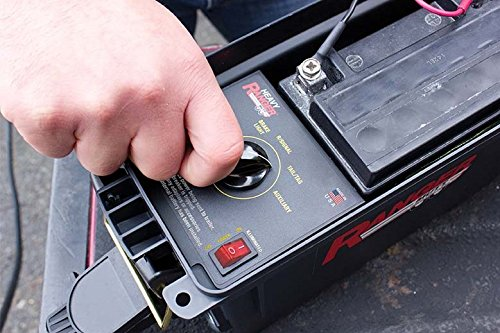 Innovative Products Of America 9102 Trailer Light Tester by Innovative Products Of America (Image #3)
