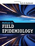 img - for Methods in Field Epidemiology book / textbook / text book