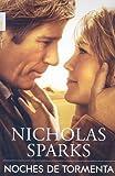 Noches de Tormenta, Nicholas Sparks, 8496689204