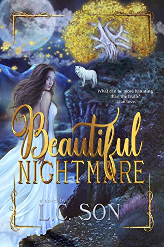 Beautiful Nightmare (Book One) by [Son, L. C.]