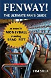 img - for Fenway!: The Ultimate Fan's Guide book / textbook / text book