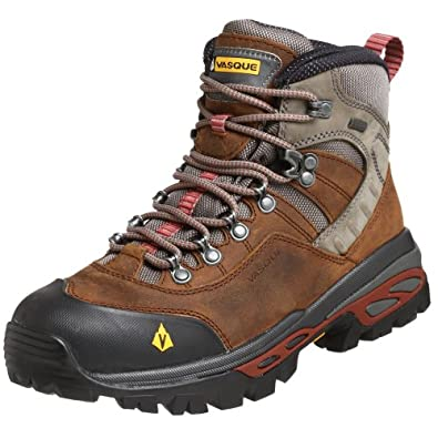 Vasque men 39 s zephyr ii gtx hiking boot for Vasque zephyr