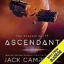 Ascendant: The Genesis Fleet, Book 2 Hörbuch von Jack Campbell Gesprochen von: Christian Rummel