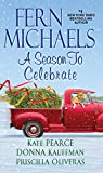 img - for A Season to Celebrate book / textbook / text book