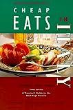 Cheap Eats in Italy, Sandra A. Gustafson, 0811818349