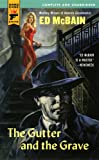 The Gutter and the Grave (Hard Case Crime (Mass Market Paperback))