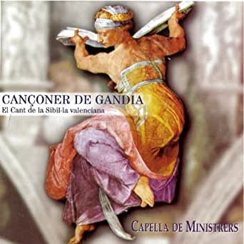Cançoner de Gandia de Various artists en Amazon Music ...