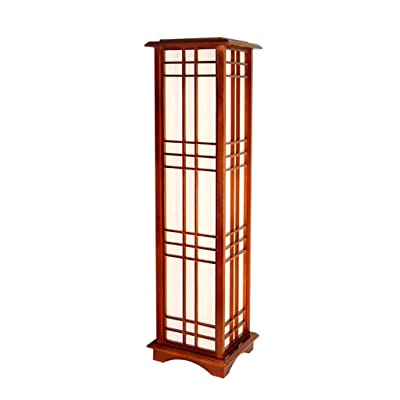 Standard Chambre Lampadaire Table Chevet Tmy Simple Lamp Moderne nPkw8N0XO