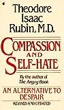 Compassion & Self Hate