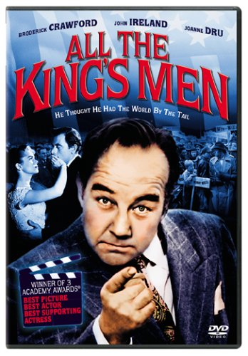 All the King's Men -