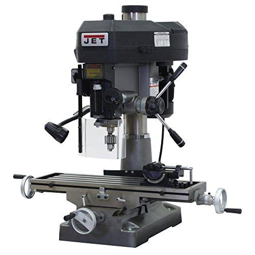 mill drill amazon com rh amazon com Sieg Mill X4 Grizzly X3