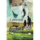 "Orchard Gap (The ""Gap"" series) (Volume 2)"