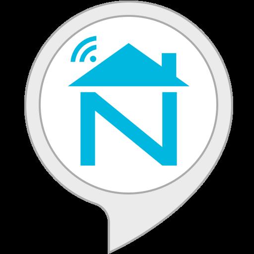 Neo smart blinds