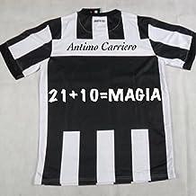 21+10= MAGIA (Italian Edition)