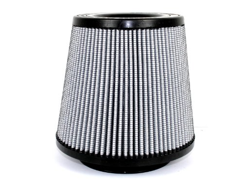 aFe 21-91051 MagnumFlow Intake Kit Air Filter with Pro Dry S