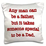 Dad Pillow Cases Review and Comparison