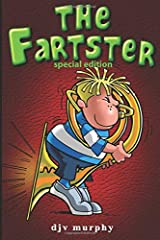 The Fartster: Special Edition Paperback