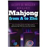 Mahjong from a to Zhú, Scott D. Miller, 1105654982