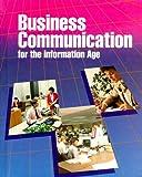 Business Communication Information Age, Harcourt Brace Staff, 0153085002