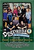 Degrassi The Next Generation: Season 2