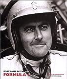 Formula 1: Portraits of the 60s