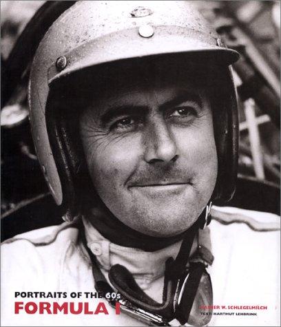 Formula 1: Portrait of the 60's ()