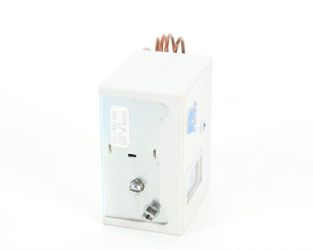 Apw Wyott 1342500 Pressure Switch