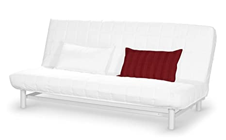 dekoria almohada beddinge - Funda apta para sofá para Ikea ...