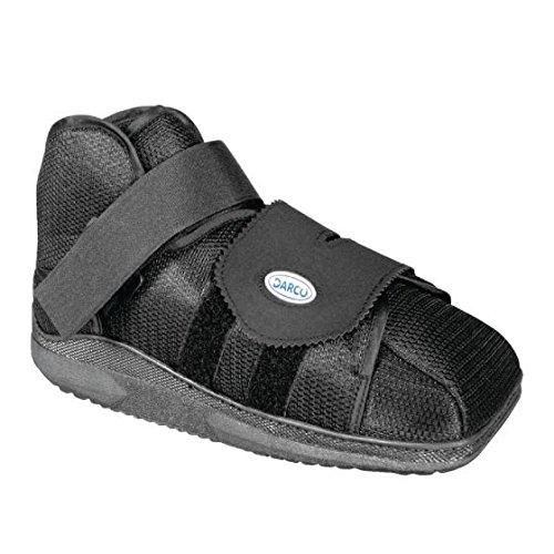Darco APB All-Purpose Boot, X-Large