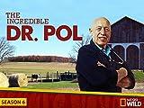 The Incredible Dr. Pol: Season 6 HD (AIV)
