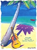 img - for Island In The Sun Songs Of Irving Burgie book / textbook / text book