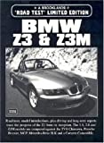 BMW Z3 & Z3M Road Test