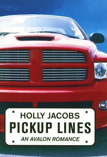 Pickup Lines (WLVH Radio) pdf epub