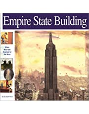 Empire State Building: When New York Reached for the Skies