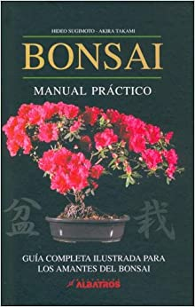 Bonsai - Manual Practico