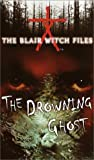 The Drowning Ghost, Cade Merrill, 0553493647