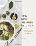 Jacqueline Chio-Lauri (Author), Rowena Dumlao-Giardina (Photographer), John Birdsall (Foreword) (5) Release Date: September 18, 2018   Buy new: $28.00$18.30 80 used & newfrom$18.30