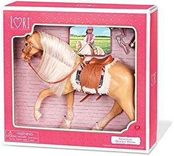 Lori – Cavallo