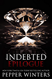 Indebted Epilogue