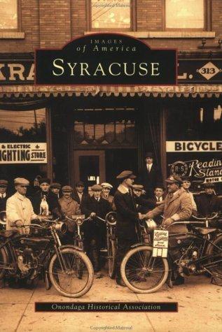 Syracuse, NY by Dennis J. Connors - Ny Shopping Syracuse