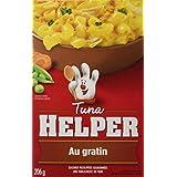 Hamburger Helper  Au Gratin  Tuna Helper, 206 Gram