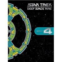 Star Trek Deep Space Nine: Season 4