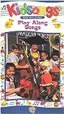 Kidsongs: Play-Along Songs