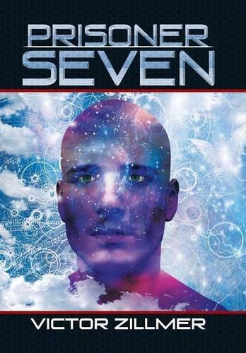 Prisoner Seven pdf