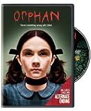 Orphan [DVD] [2009] [Region 1] [US Import] [NTSC]