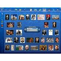 World Book Encyclopedia DVD 2013 - Windows and Mac