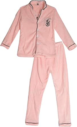 Pajama for Girls, Size