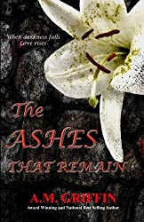The Ashes That Remain (Cimmerian Moon)