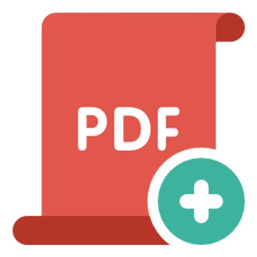 (PDF file Reader & Writer)