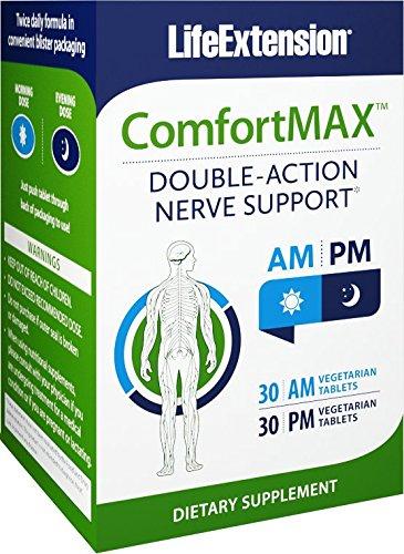rtMAX, 30 AM Vegetarian Tablets, 30 PM Vegetarian Tablets ()